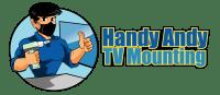 Tv Mounting Professionals logo
